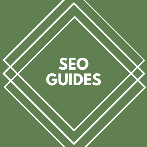 Law Firm SEO Guide